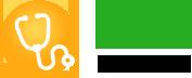 Logo - Střední zdravotnická škola, Karviná, příspěvková organizace